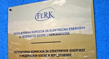 Dozvole za proizvodnju struje dobila poduzeća iz Mostara i Posušja