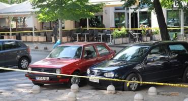 Nastavljeno suđenje Dejanu Buhovcu za pokušaj ubojstva