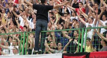 BiH: Povratak gostujućih navijača na stadione?