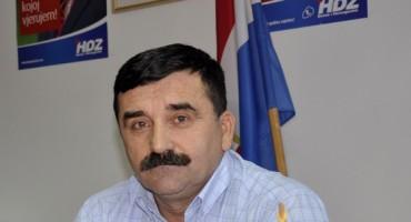 Lovrinović: Neuspostava vlasti stalni izvor političke nestabilnosti