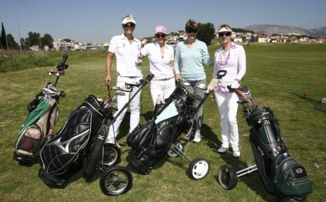 Europarlamentarci šokirani zakonom o golfu