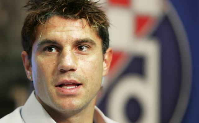Cufre napustio Dinamo i seli u Meksiko