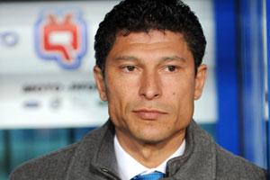 Balakov sutra postaje trener Kaiserslauterna