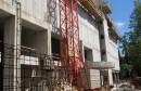 Izgradnja Brodomerkurovog centra u Mostaru