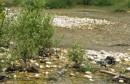 Buna: Nekada Biser, danas ruglo općine Mostar