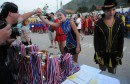 Ispravak vijesti: U Mostaru održano državno prvenstvo za mažoretkinje