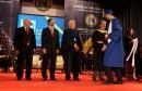 Google zapošljava studente Američkog sveučilišta u BiH