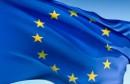 Raspad Europske unije je blizu