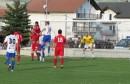 HNK Sloga Uskoplje-NK Hajduk 1:2