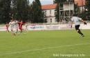 HŠK Zrinjski-FK Sloboda 1:2