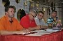 Izvučeni parovi Hrvatske malonogometne lige MZ Grada Mostara
