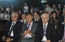 Bešlić pozvao Frattinija da otvori konzulat Italije u Mostaru