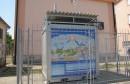 Mostar - Puštena u rad mjerna postaja za mjerenje onečišćenja zraka