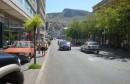 Stožer civilne zaštite Grada Mostara: Nema elemenata za proglašenje elementarne nepogode