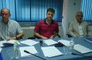 Potpisan ugovor za izgradnju 15 kuća za Rome