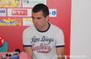 Velež pojačan za Hasanovića, potvrđene pripreme u Francuskoj