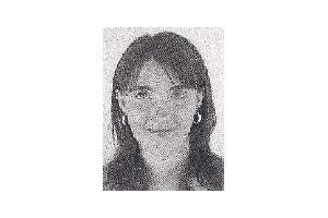 Nestala djevojka iz Doboja