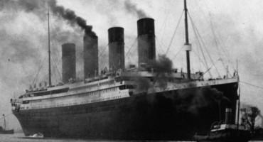 Masoni zataškali istinu o najvećoj tragediji na moru?