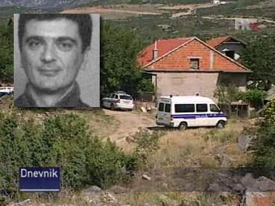 Paravinja nema državljanstvo BiH, kreće postupak izručenja!