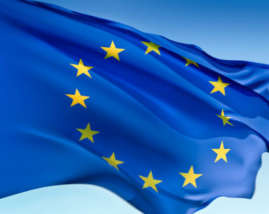 Smije li fizička osoba s prebivalištem u Hrvatskoj upravljati vozilom registriranim u drugoj državi članici EU?