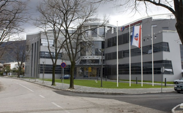 Elektroprivreda HZHB na meti hrvatskog HEP-a