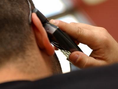 Od 1. srpnja niže cijene telefonskih poziva unutar EU