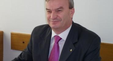 Mladen Lijanović jutros pušten na slobodu