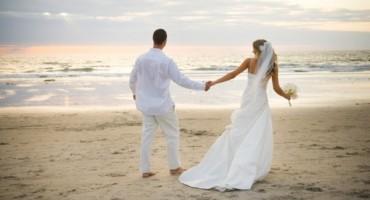 Najskuplje balkanske svadbe: Reci 'Da' i kupit ću ti Halida