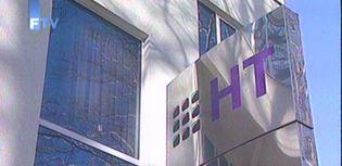 HT Mostar izbacio RTV pretplatu sa računa