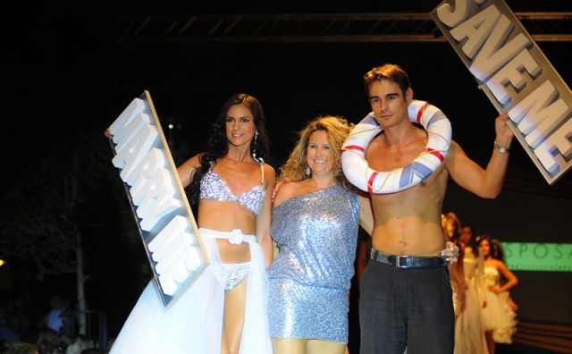 Završen Zadar Fashion Nights