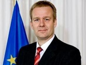 Vehabisti iz BIH šalju prijetnje izaslaniku EU-a