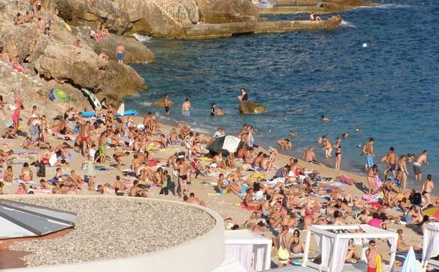 Bahaćenju koncesionara na plažama u Hrvatskoj stigao kraj?