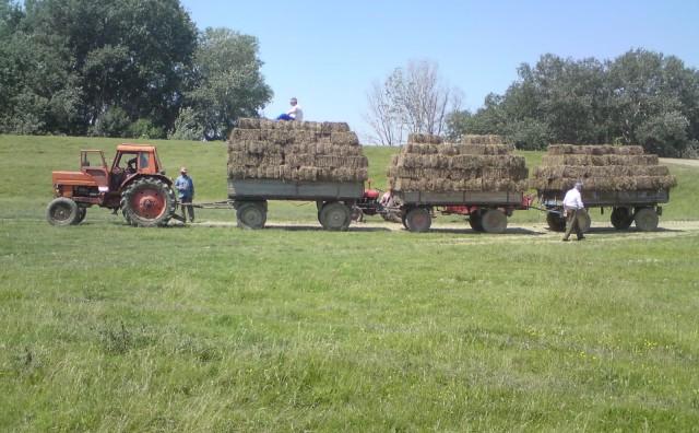 Hercegovačke županije najmanje u FBiH izdvajaju za poljoprivredu