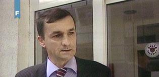 Žarko Pušić: Prlić je datim novcima zadužio SDP