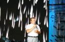 16. Hrvatski glazbeni festival ''Etnofest Neum 2011'' oduševio BiH i regiju