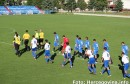 Međunarodni turnir kadeta u Tomislavgradu