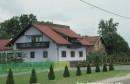 Ljepote Bosanske Posavine