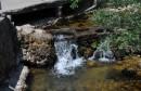 Mostar: Ilićani početkom godine dobivaju kanalizaciju