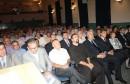 Održana svečana sjednica Općinskog Vijeća Široki Brijeg