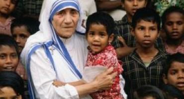 Majka Terezija: 15 citata zbog kojih ćemo postati bolji ljudi