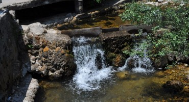 Voda u Mostaru će poskupjeti za čak 45 posto