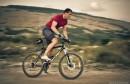 Biciklizam Goranci