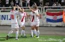 HŠK Zrinjski - FK Sloboda 2:0