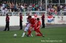 Kup BIH: HŠK Zrinjski - FK Velež 0:1