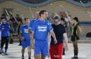 Mostar: Dobro došli u Ćaltazemsku