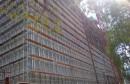 Mostar: Gradnja novog tržnog centra odlično napreduje