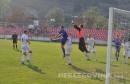 Prva liga FBIH: HNK Čapljina - FK Goražde 6:1