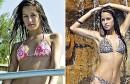 Sestre Crnogorke koje su orgijale s Berlusconijem izvukle mu 750.000 eura