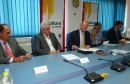 Potpisan Ugovor za obnovu Španjolskog trga i Saborne crkve