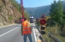 Zastoji na prometnici Mostar-Jablanica